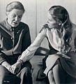 Liv Ullmann and Aino Taube - Face to Face (1975).jpg