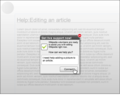 """LiveHelp Wireframe """"Widget Expanded"""".png"""