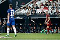 Liverpool vs. Chelsea, UEFA Super Cup 2019-08-14 15.jpg