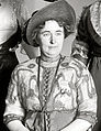 Lizzy Lind af Hageby 1913 (cropped2).jpg