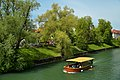 Ljubljana (34898654030).jpg