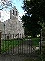 Llannefydd Parish Church - geograph.org.uk - 784969.jpg