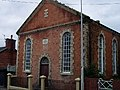 Llansantffraid chapel - geograph.org.uk - 65505.jpg