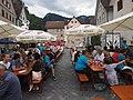 Local festival in Hohenems.jpg