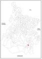 Localisation de Guchan dans les Hautes-Pyrénées 1.pdf
