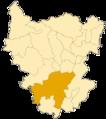 Localització de L'Aïnsa.png