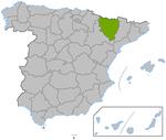 Localización provincia de Huesca.png