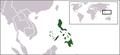 January 17: Vote on Philippines.