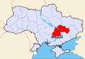 Location Nikopol.png