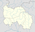 Locator map of South Ossetia.png