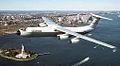 Lockheed C-141A-LM Starlifter 67-0166 - 2.jpg
