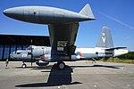 Lockheed P-2 Neptune (9) (32149300648).jpg
