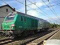 Locomotive à la gare de Saint-Maurice-de-Beynost.jpeg