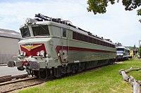 Locomotive CC-40110-b.jpg