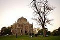Lodhi garden, New Delhi.jpg