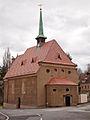 Loebau Heilig-Geist-Kirche.jpg