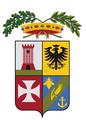 Logo-prov-fermo.png