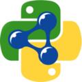 Logo-rdflib.png