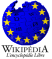 Logo-wiki-ue.png