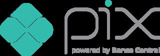 pix-bc-logo-4