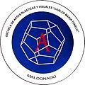 Logo Escuela.jpg