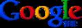 Logo Google Cina.png