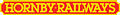 Logo Hornby Railways.jpg