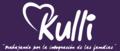 Logo Kulli.png