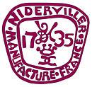 Logo NIDERVILLER 2013.jpg