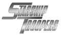 Logo Starship Troopers.png