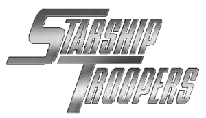 Immagine Logo Starship Troopers.png.