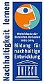 Logo UN-Dekade 2005-2014.jpg