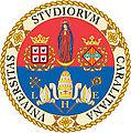 Logo Università di Cagliari.jpg