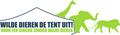 Logo Wilde Dieren de Tent Uit.png