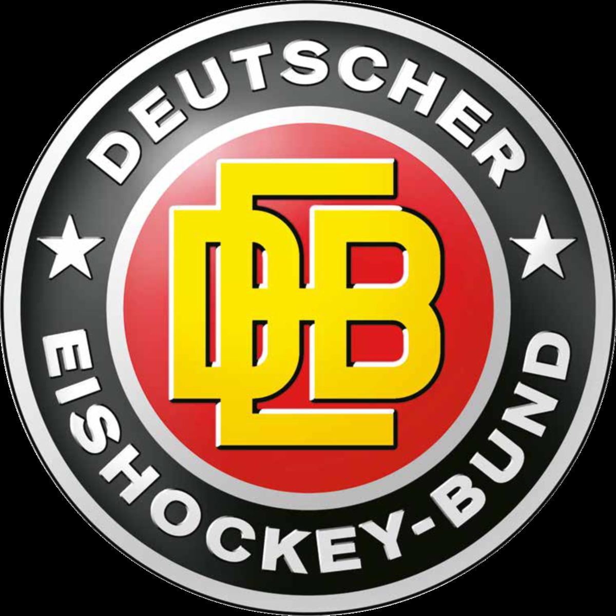 eishockey in deutschland