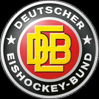 German Ice Hockey Federation