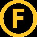 Logo ligne F Narbonne.png