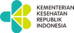 Logo of the Ministry of Health of the Republic of Indonesia.png