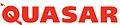 Logo quasar.jpg