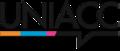 Logo uniacc 2013.png