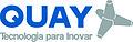 Logoquay.jpg