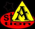 Logostation.png