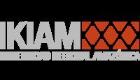 Logotipo Ikiam.png