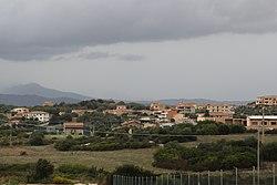 Loiri, panorama (01).jpg