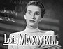 Lois Maxwell in That Hagen Girl trailer.jpg
