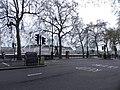 London, UK - panoramio (42).jpg