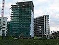 London-Docklands, Silvertown Quays 20.jpg