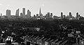 LondonBlack & White Skyline.jpg