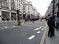 London , Westminster - Regent Street - geograph.org.uk - 1738922.jpg