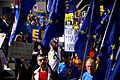 London Brexit pro-EU protest March 25 2017 37.jpg